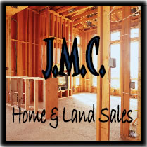 JMC'S Home and LAnd Sales
