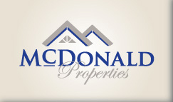 McDonald Properties